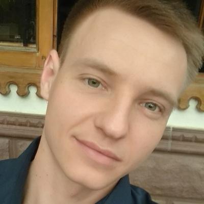 Андрей Морозов, Новороссийск