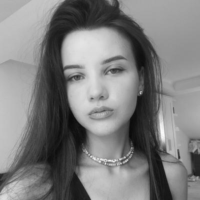 Sofia Mirzoyan, Мытищи