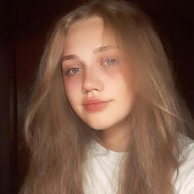 Nastya Bezbabnaya