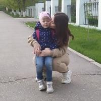 НатальяГуськова