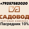 Alibabatj Alibabatj 33-36