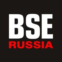 BSE RUSSIA - питбайки/кросс/эндуро