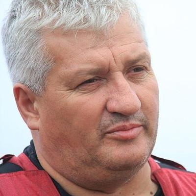 Александр Кудренко, Воронеж