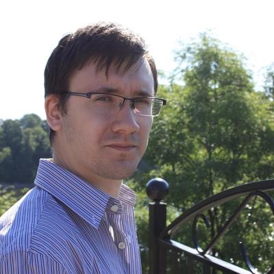 Gleb Popov, Сочи