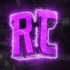 RestartCraft • Игровые сервера Minecraft
