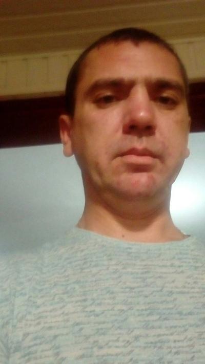 Евгений Колесник, Ейск