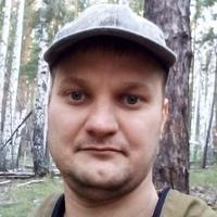 ИльяЛазурович