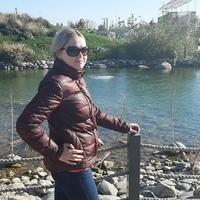ЕкатеринаСухарева