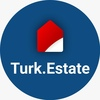 Turk.Estate