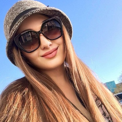 Адемай Избаева, Актобе