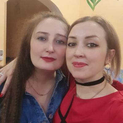 Лена Позднякова, Гусиноозерск
