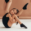 Dance Studio 54 ★Студия танцев в Калининграде★