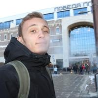 Дмитрий Тамбовцев