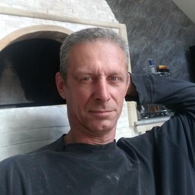 Вадим Кайгородов, Барнаул