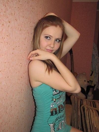 Ирина Сергеева, Челябинск