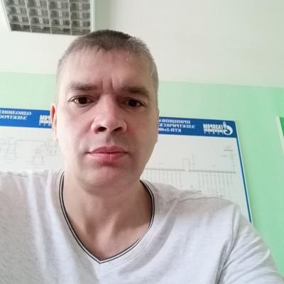 Виталий Павлушин, Нерюнгри