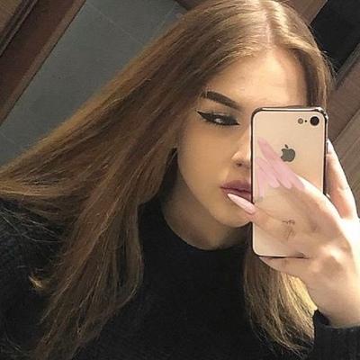 Тоня Лин, Комсомольск-на-Амуре