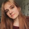 Yulia Makhanskaya