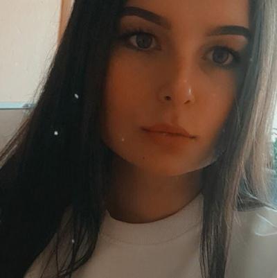 Наталья Мякотная