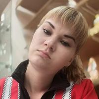 НаталияГорбачева