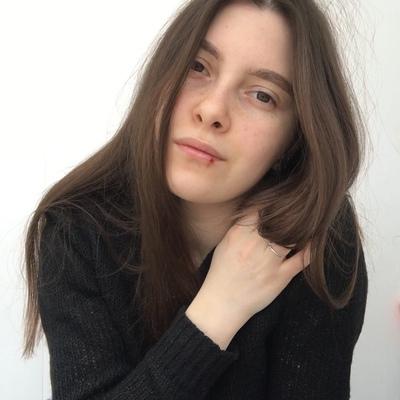 Tatyana Shutova, Одесса