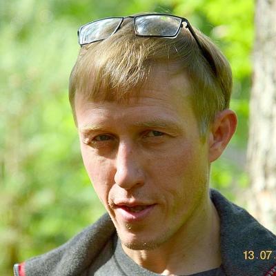 Павел Хохлов, Санкт-Петербург