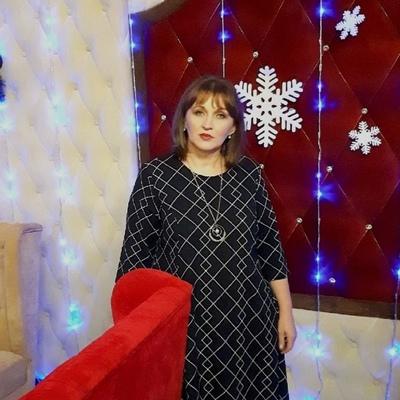 Любовь Ночевка, Борисовка