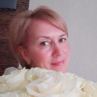 СветланаКлементьева