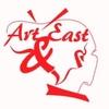 Салон красоты ART & EAST, м. Бауманская