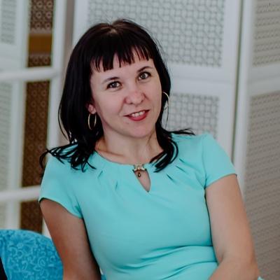 Гульфира Зялалова, Нурлат