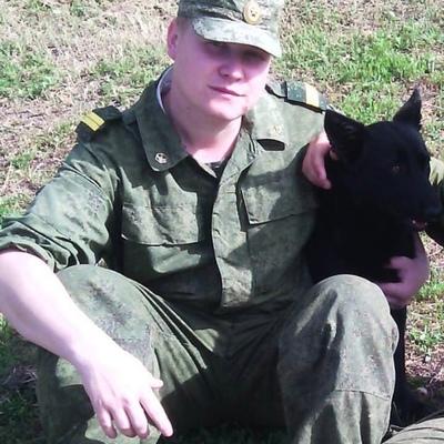 Владислав Сверчков, Вологда