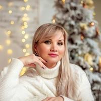 МаринаЛунёва