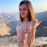 Ирина мельник в контакте дубай недвижимость в болгарии форум
