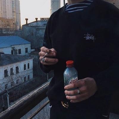 Владислав Франк, Москва