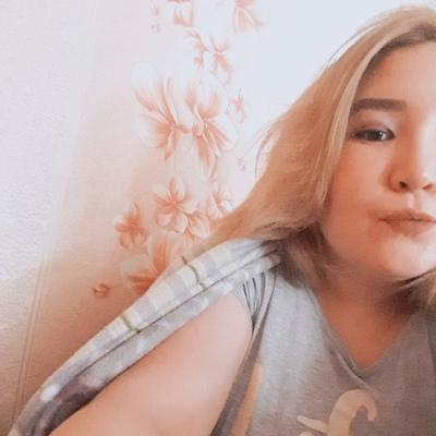 Наталья Сухенко, Ясновка