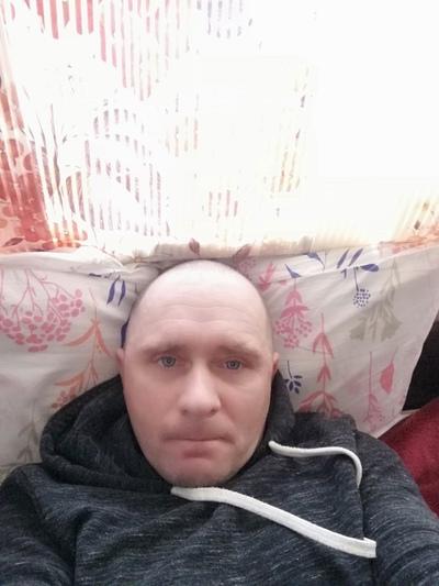 Владимир Иванов, Мурманск