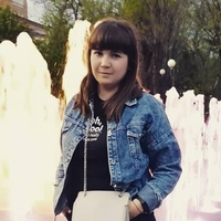 СветланаГвоздецкая