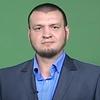Denis Safianov