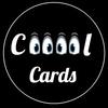 @cooool_cards