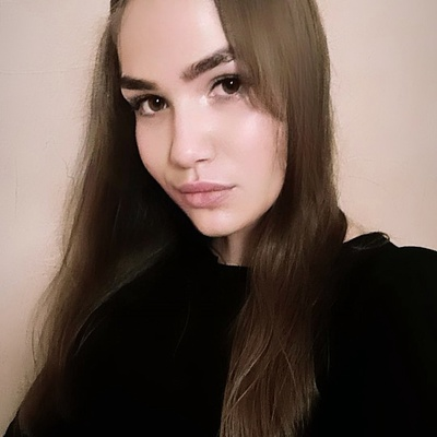 Ольга Кудрявцева, Донецк