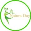 Натуральная косметика Уфа | Магазин Natura Day