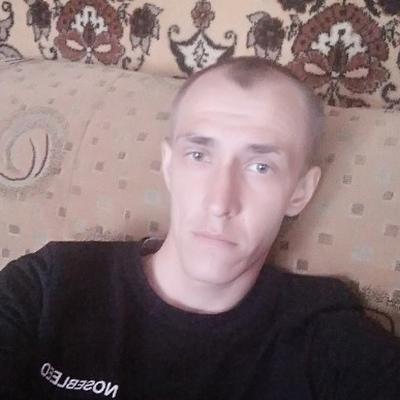 Игорь Овсиенко, Дружковка