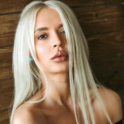Alyona Voytenko