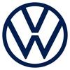 Volkswagen Autodom