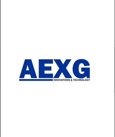 Aex Gr, Мурманск