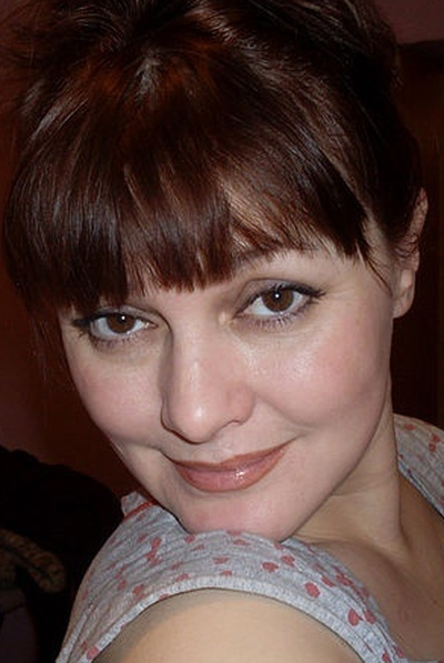 Наталья Питизина, Кострома