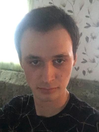Максим Подоляк, Кемерово