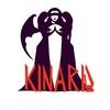 Рок-группа KINARD