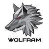 TvT Проект ArmA 3 — WOLFRAM