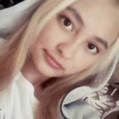 Илида Каракаева